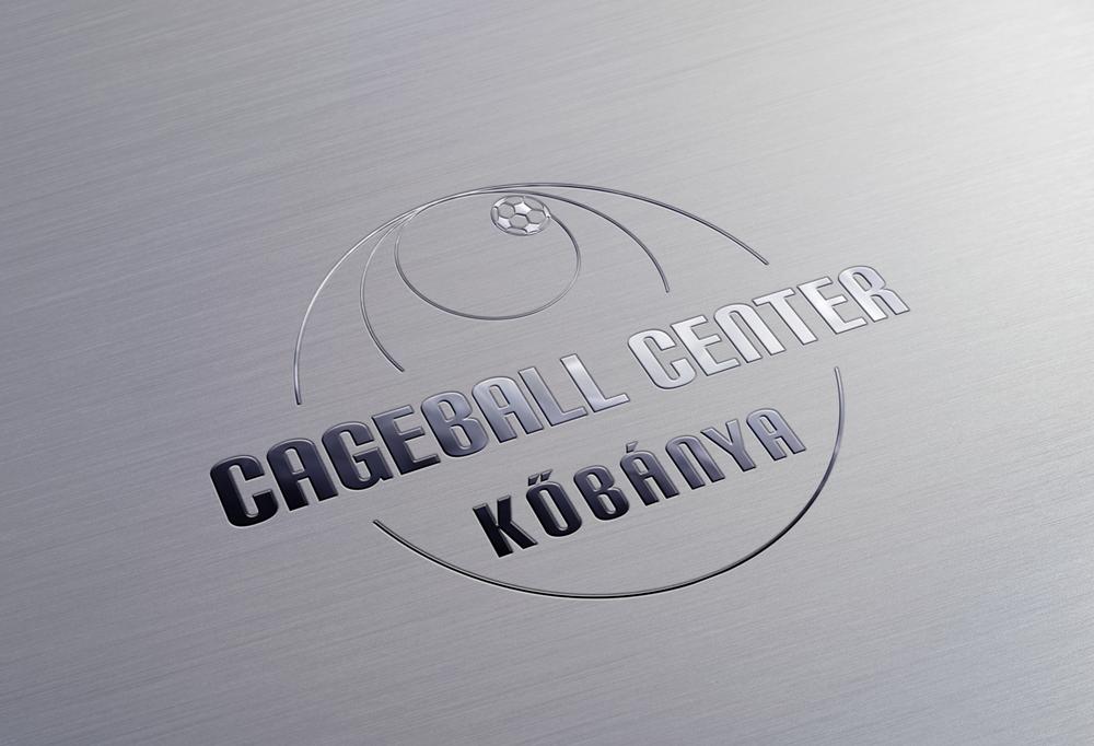 CCK_logotervezes