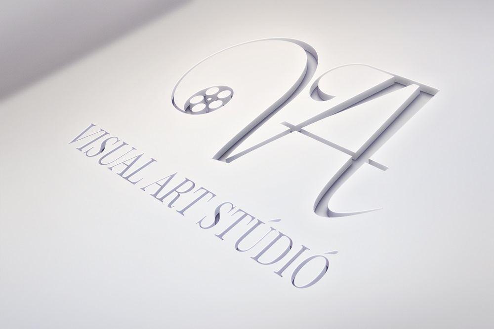 Visual_logo_tervezes