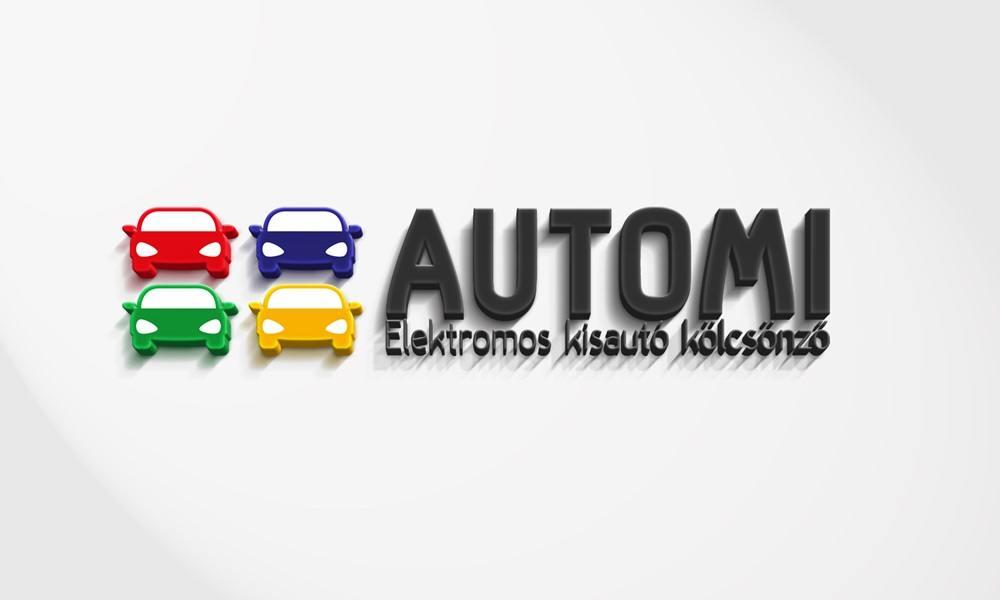 automi_logo_atalakitas