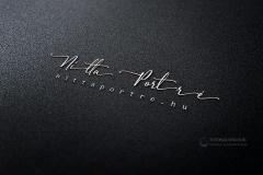 Nitta_fotos_logotervezes