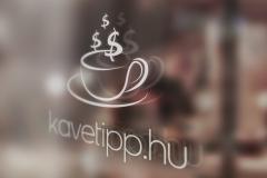 logotervezes_kavetipp