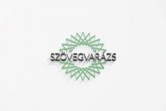 szovegvarazs_logokeszites