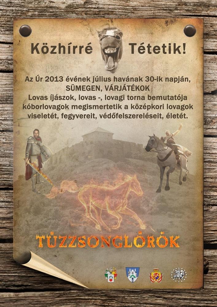 Plakat_tervezes_002