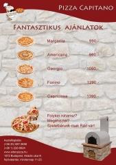 pizza_etlap_tervezes000